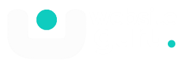 WebsiteGuru Logo