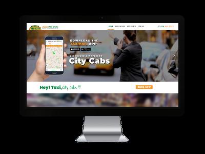 City Cabs